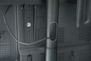AVA1800 1  300x200 - CỘT TIVI DI ĐỘNG AVA1800 ( 42-85 INCH)