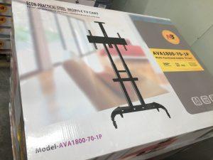 AVA1800 4 300x225 - CỘT TIVI DI ĐỘNG AVA1800 ( 42-85 INCH)