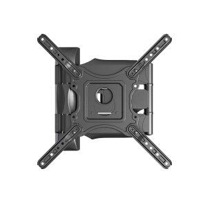 DF400 3 2 300x300 - Cách lắp đặt giá treo tivi đa năng DF400