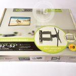 DF400 8 150x150 - Giá treo tivi xoay đa năng - Giới thiệu tổng quan
