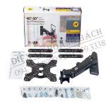 F350 1 150x150 - Giá treo tivi xoay đa năng - Giới thiệu tổng quan