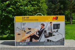 FC35 3 247x165 - Trang Chủ