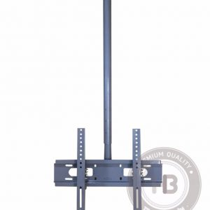 giá treo trần 1 300x300 - GIÁ TREO TRẦN TR42 (42-55 INCH)
