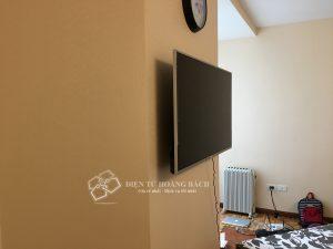 IMG 0118 300x225 - Tổng hợp những căn hộ lắp đặt giá treo tivi đa năng P4 - DF400 ( Phần I)