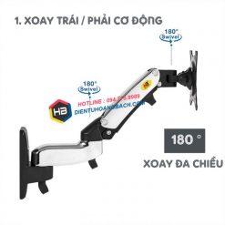 F30 tính năng 2 e1566416812946 247x247 - Trang Chủ