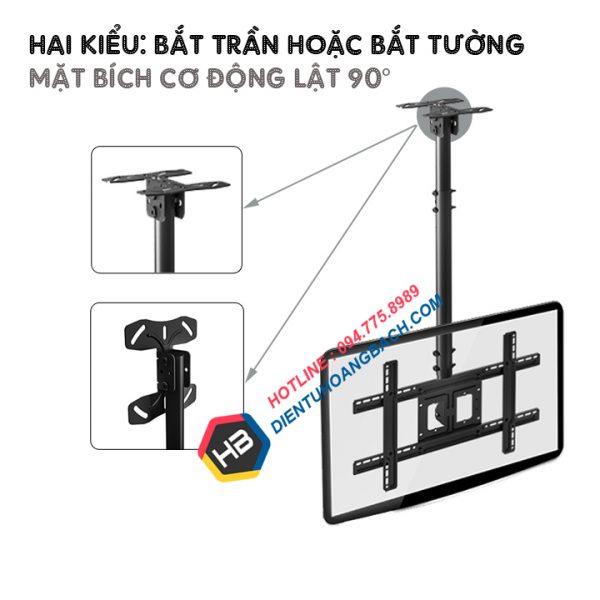 NBT560 2 e1566416745585 - Trang Chủ