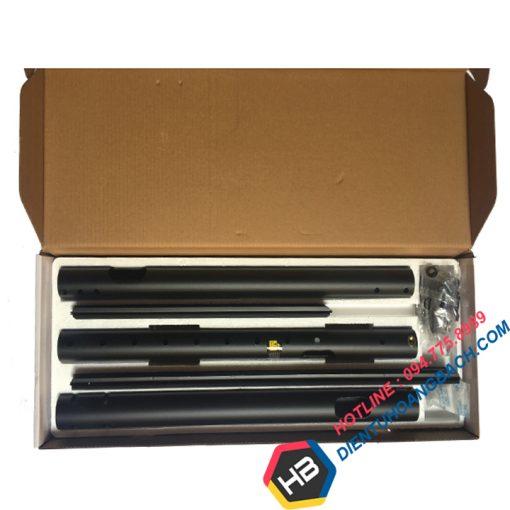 NBT560 4 510x510 - GIÁ TREO TIVI THẢ TRẦN NBT-560 32-65 INCH