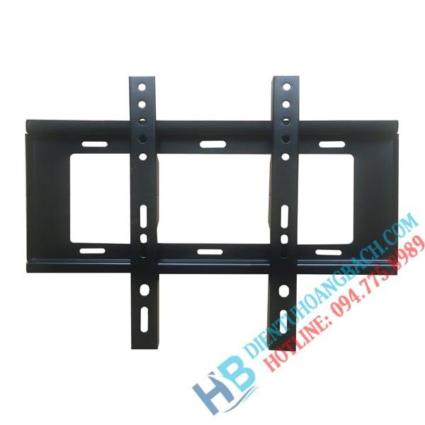 M2640 ảnh bìa - Giá treo TV 32 inch - Lựa chọn phù hợp