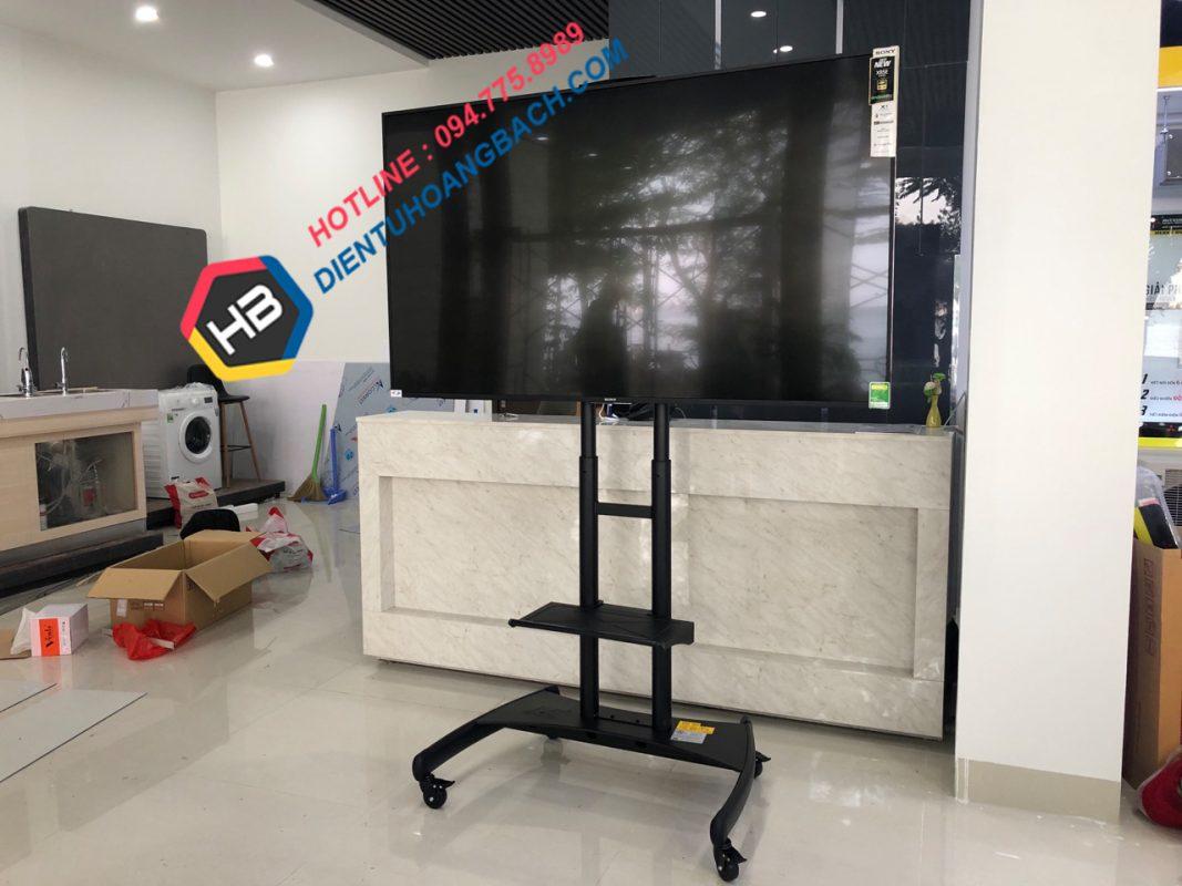 gia treo tivi di dong ava1800 northbayou 11 2 1067x800 - Lắp Đặt Giá Treo Tivi Di Động AVA1800 Tại Hà Nội