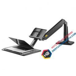 gia treo lap top gia do laptop northbayou nb fb17 2 247x247 - GIÁ ĐỠ LAPTOP ĐA NĂNG FB17 (11-17 INCH)
