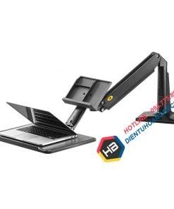 gia treo lap top gia do laptop northbayou nb fb17 2 247x296 - GIÁ ĐỠ LAPTOP ĐA NĂNG FB17 (11-17 INCH)
