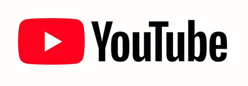 youtube gia treo tivi dientuhoangbach - GIÁ TREO HAI MÀN HÌNH M052 17 - 27 INCH KẸP BÀN  - XOAY 360 ĐỘ