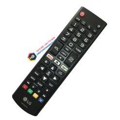 dieu khien tivi lg smart tivi internet 1 247x247 - ĐIỀU KHIỂN TV LG NGẮN - ĐIỀU KHIỂN TỪ XA SMART TIVI LG XỊN