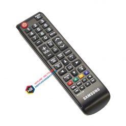 dieu khien tivi samsung chinh hang xin smart tivi internet 1 1 247x247 - ĐIỀU KHIỂN TV SAMSUNG NGẮN - ĐIỀU KHIỂN SMART TIVI ZIN XỊN