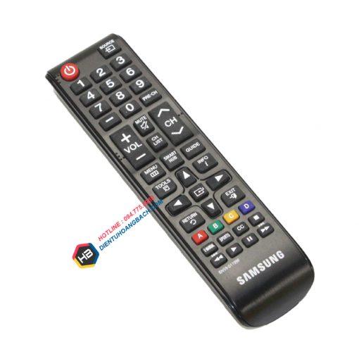 dieu khien tivi samsung chinh hang xin smart tivi internet 1 1 510x510 - ĐIỀU KHIỂN TV SAMSUNG NGẮN - ĐIỀU KHIỂN SMART TIVI ZIN XỊN