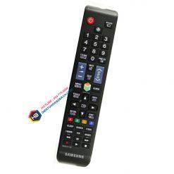 dieu khien tivi samsung chinh hang xin smart tivi internet 1 247x247 - ĐIỀU KHIỂN TIVI SAMSUNG DÀI - ĐIỀU KHIỂN TIVI TỪ XA ZIN XỊN