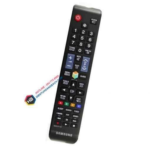 dieu khien tivi samsung chinh hang xin smart tivi internet 1 510x510 - ĐIỀU KHIỂN TIVI SAMSUNG DÀI - ĐIỀU KHIỂN TIVI TỪ XA ZIN XỊN