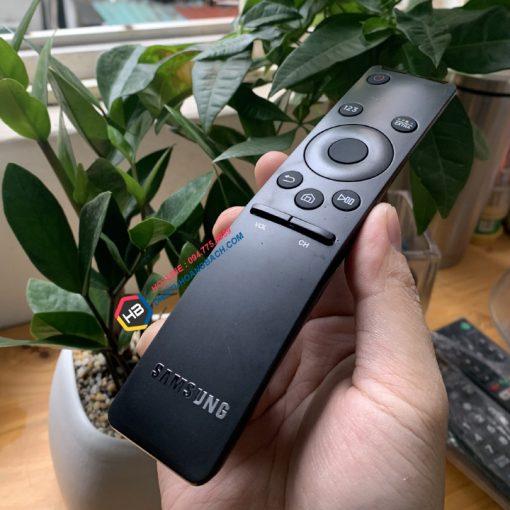 dieu khien tivi samsung chinh hang xin smart tivi internet 3 2 510x510 - ĐIỀU KHIỂN TIVI SAMSUNG THÔNG MINH BN59-01259B HÀNG XỊN