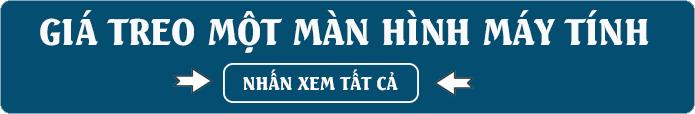GIA TREO MAN HINH MAY TINH 01 - TỔNG KHO GIÁ TREO TIVI
