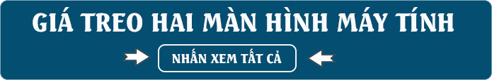 GIA TREO MAN HINH MAY TINH 02 - TỔNG KHO GIÁ TREO TIVI