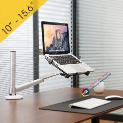 gia treo do laptop macbook may tinh bang 10 15 inch 10 1 247x247 - TỔNG KHO GIÁ TREO TIVI