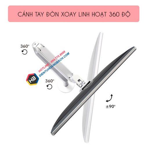 gia treo do laptop macbook may tinh bang 12 17 inch man hinh may tinh 17 32 inch oz 1s 2 510x510 - GIÁ ĐỠ KẸP LAPTOP - MACBOOK - IPAD - OZ-1S 12 - 17 INCH