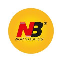 11e0fdba73fb4ef3f06023e268e53edb.w400.h400 247x247 - Giá Treo Tivi Thương Hiệu North Bayou